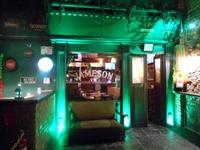 successful bar restaurant located - 2