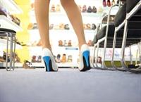 womens fashion footwear brand - 1