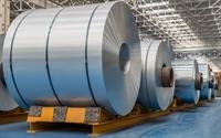 metal distribution company new - 1