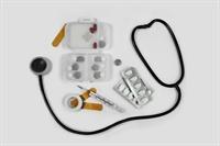 online medical equipment hundred - 1