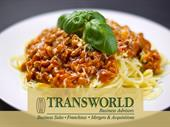Upscale Tuscan Style Italian Restaurant In Charlotte For Sale